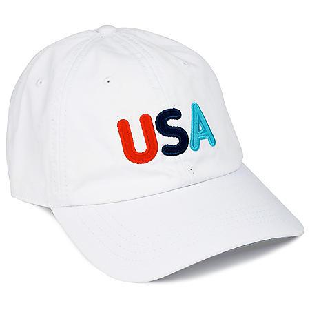 State of Mine Women's Ball Cap