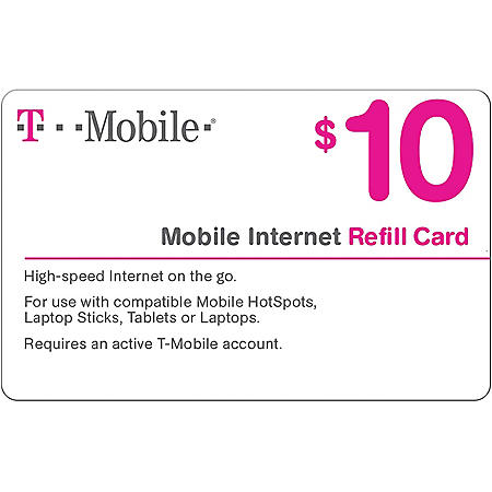 How To Use T Mobile Hotspot Without Paying
