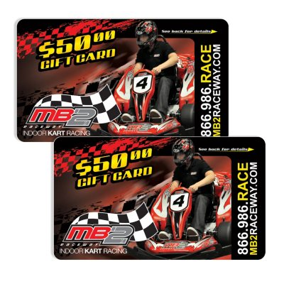 autobahn speed coupons