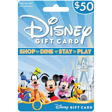 disney world gift card gift cards from target wdwmagic unofficial walt disney 5803