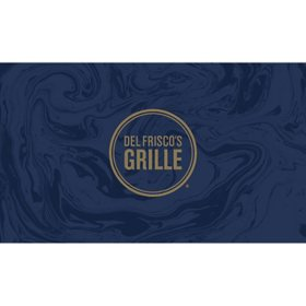 Del Frisco's $120 Value Gift Cards -  2x $50 + $20 Bonus