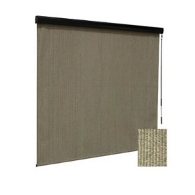 Coolaroo Roller Shade