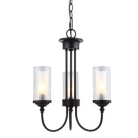 Hardware House Lexington Chandelier (Multiple Options)