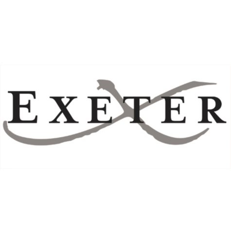 Exeter Blue 100s - 200 ct.