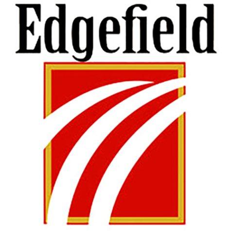 Edgefield Non-Filter 1 Carton