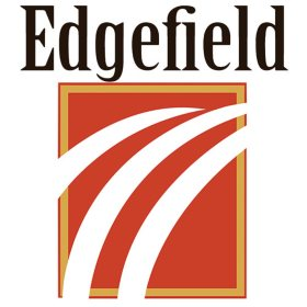 Edgefield Red 100s Box (20 ct., 10 pk.)