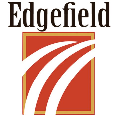 Edgefield Red 1 Carton