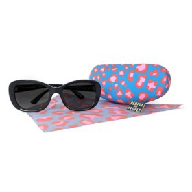 Christian Siriano Grace Polarized Sunglasses