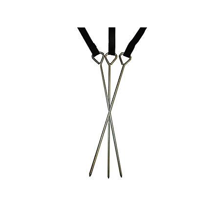 Steel Anchor Kit