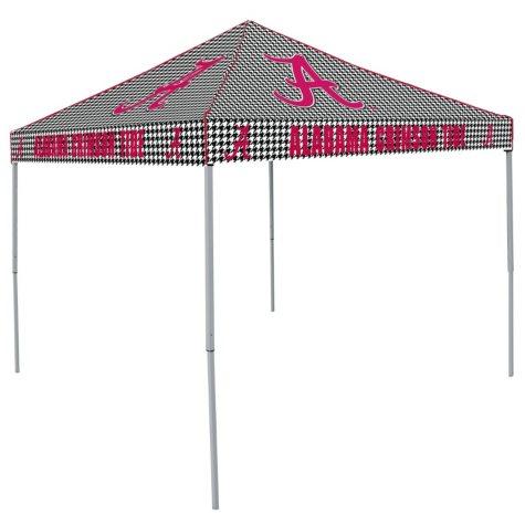 9x9 NCAA Premium Canopy - Choose Your School