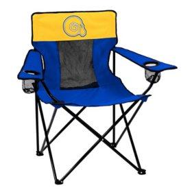 Elite Chair - Choose your team