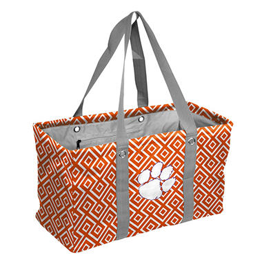 Sport Themed Picnic Caddy