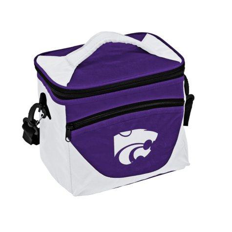 KS State Halftime Lunch Cooler