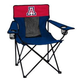 Arizona Elite Chair