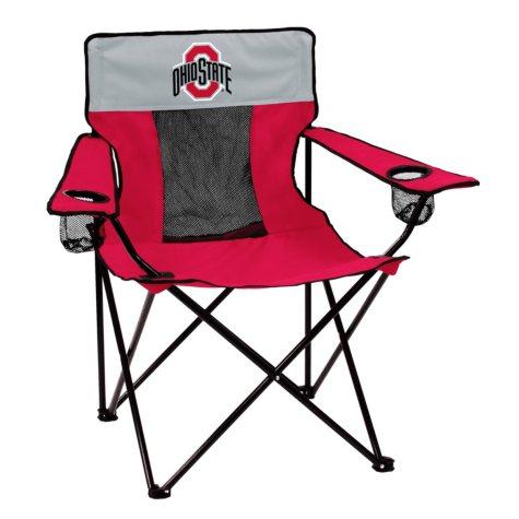 Notre Dame Elite Chair