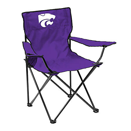 KS State Quad Chair