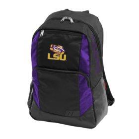 LSU Closer Backpack
