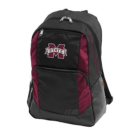 Mississippi State Closer Backpack