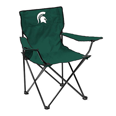 MI State Quad Chair