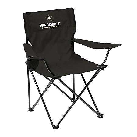 Vanderbilt Quad Chair