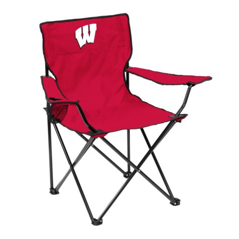 Wisconsin Quad Chair