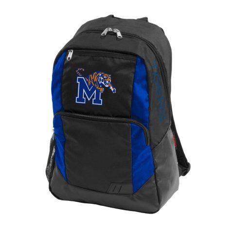 Memphis Closer Backpack