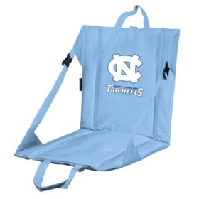 North Carolina Stadium Seat