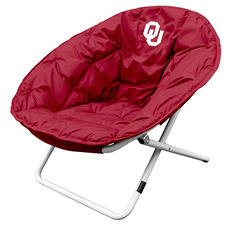 Oklahoma Sphere Chair