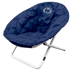 Penn State Sphere Chair