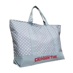 Dot Tote (Choose your team)
