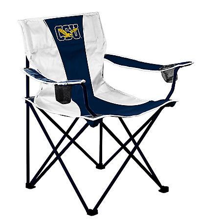 Licensed Big Boy Chair - Choose Your Team