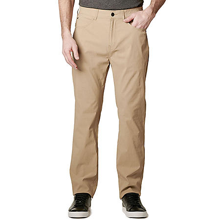 Denali Men's Travel Performance Pant