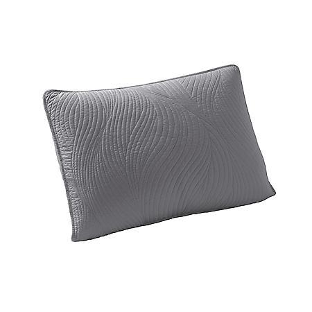 Brielle Stream Pillow Sham Set