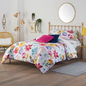 Melli Mello Aisha Comforter Set (Various Sizes)