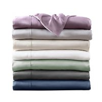 Valeron Tencel Modal Luxury Performance Sateen Sheet Set (Assorted Colors & Sizes)