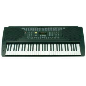 Main Street 61 Note Keyboard