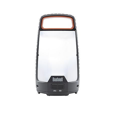 Bushnell TRKR 500 Lumen Multi-Color Lantern