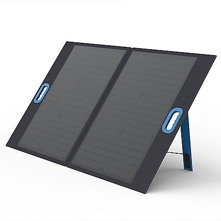 Renogy E.Flex 50 Portable Solar Panel