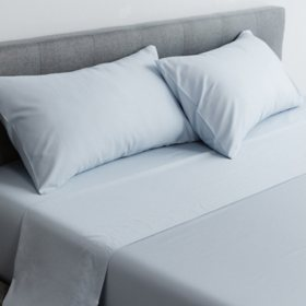 Molecule ArcticLUX Cooling Sheet Set (Assorted Colors and Sizes)