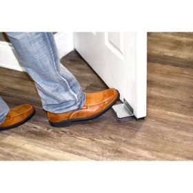 Hands-Free Foot Door Opener (Choose Pack Size)