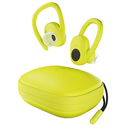 Skullcandy Push Ultra True Wireless (Various Colors)