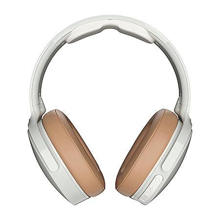 Skullcandy Hesh ANC Noise Canceling Wireless Headphones (Choose Color)