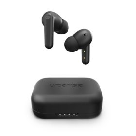 Urbanista London ANC True Wireless Earbuds (Choose Color)