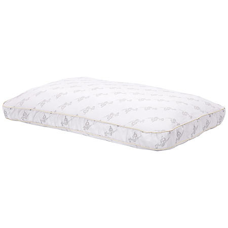 MyPillow Giza Elegance Bed Pillow (Various Sizes and Comfort Levels)