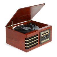 Victrola Ellington Bluetooth Record Player
