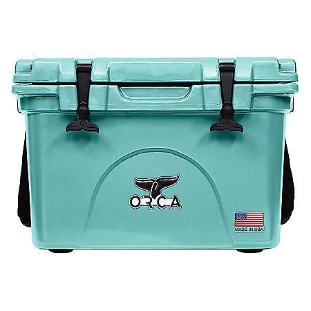 ORCA 35-Quart Cooler