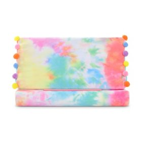 Tablet Pillow, Assorted Designs