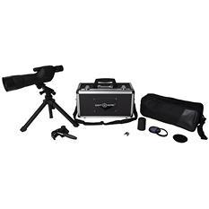 Sightmark 15-45x60 Spotting Scope Kit