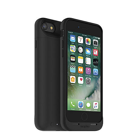 Mophie iPhone 7 Juice Pack Air (Various Colors)