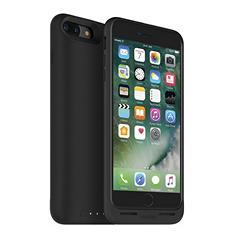 Mophie iPhone 7+ Juice Pack Air (Various Colors)